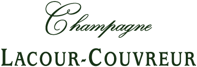Champagne Lacour-Couvreur